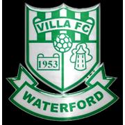 Villa FC