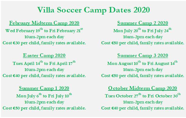 villa-fc-camps